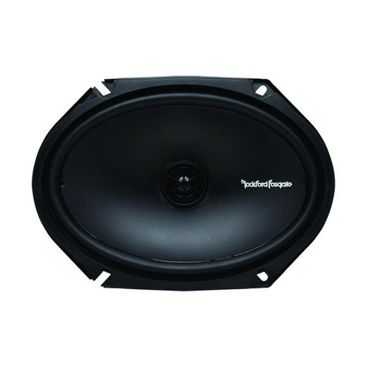 Rockford Fosgate Prime 6x8 2 Way Speaker