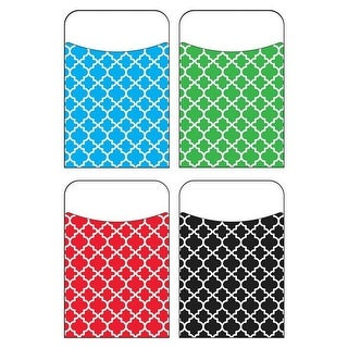 Moroccan Terrific Pockets Variety Pack, Pack of 6