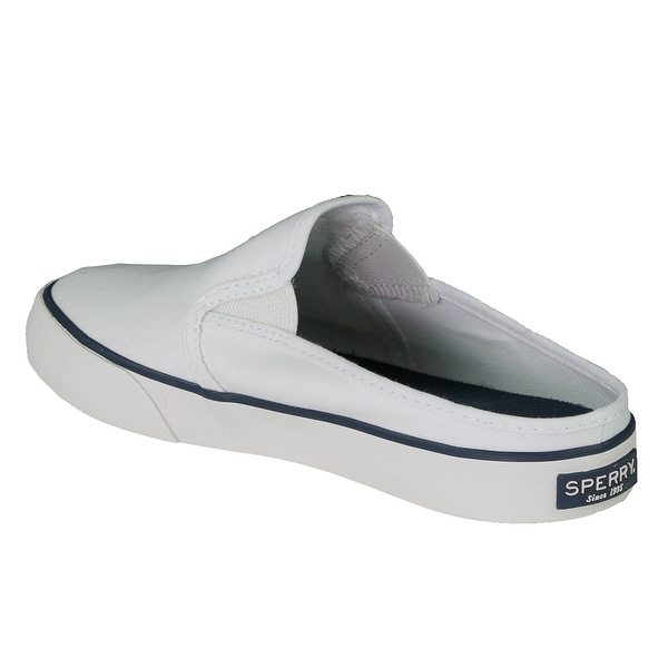 Shop Sperry Women's Pier Randi Shoe