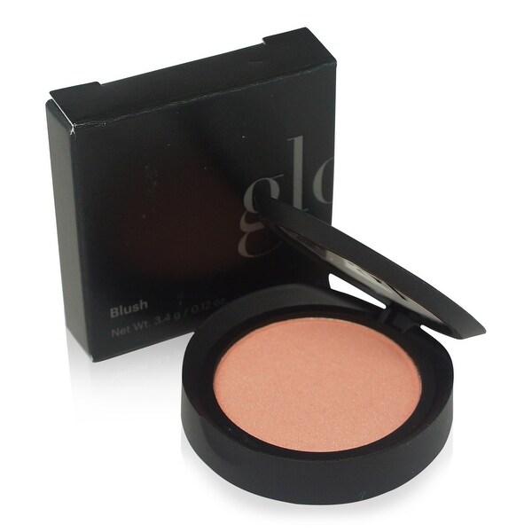 Glo Skin Beauty Blush - Sweet 0.12 Oz