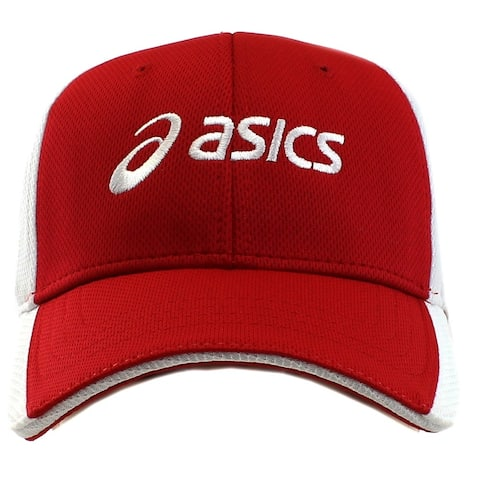Asics Womens Alastair Hat Athletic Hats Cap