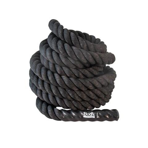 Body Sport Training Polypropylene Rope