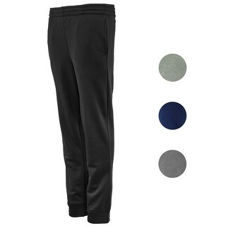 Champion Boys' Performance Pants