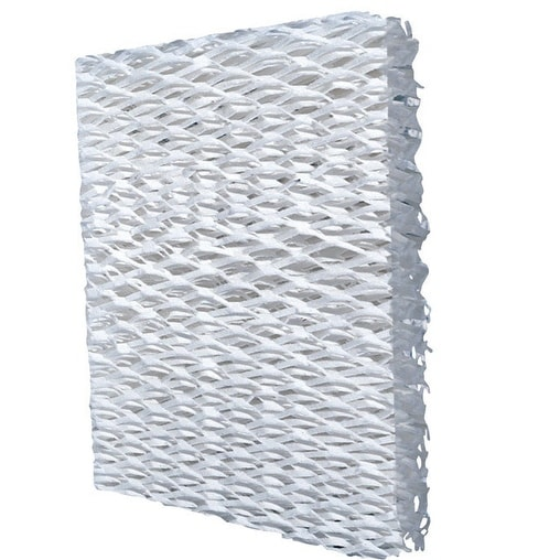 Honeywell HAC700PDQV1 Humidifier Replacement Filter for HCM-750
