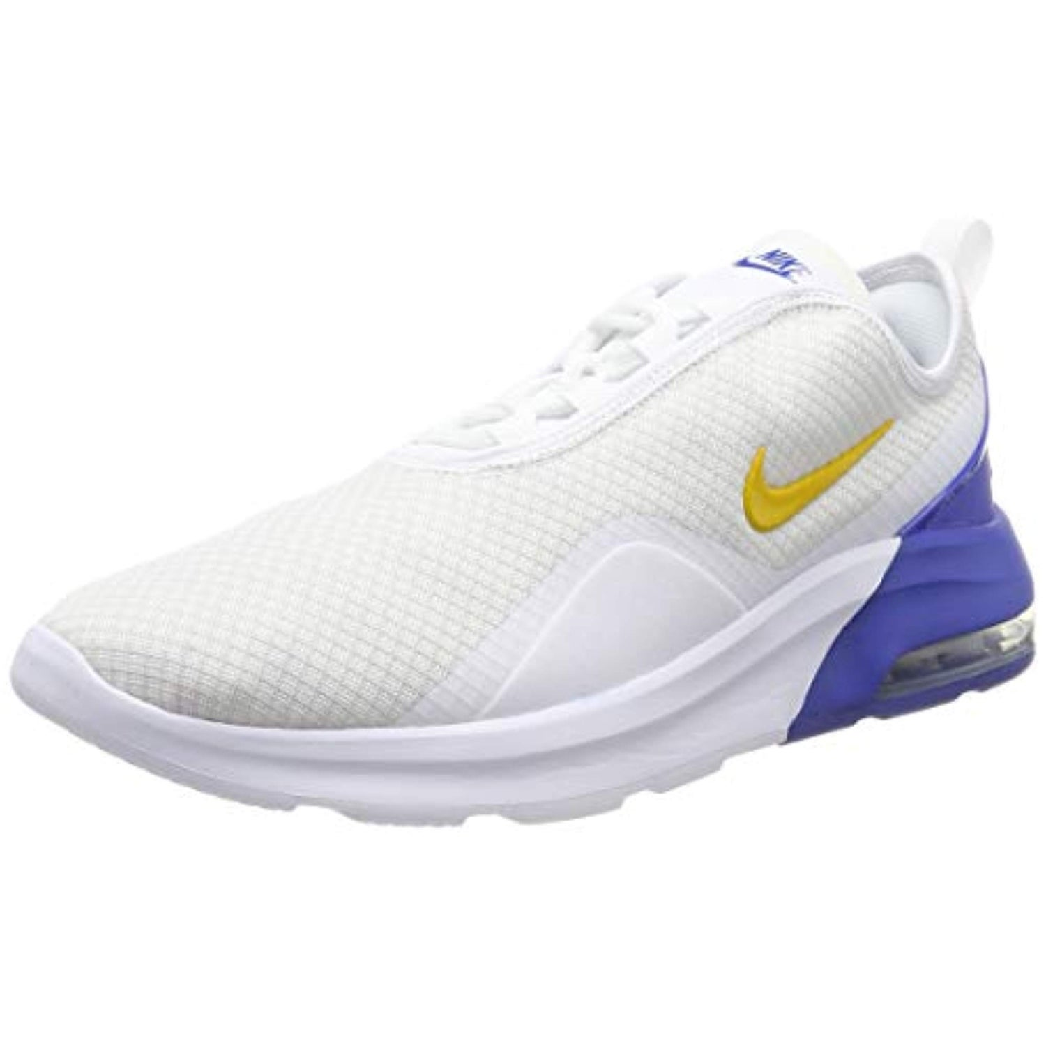Running Sneakers from Finish Line