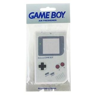 Nintendo Gameboy Air Freshener - multi