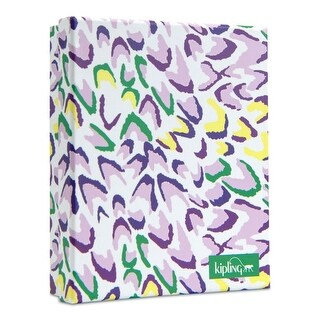 Kipling Womens Notebooks & Journals Printed Mini - O/S