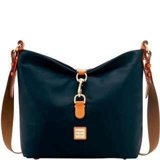 Dooney & Bourke Windham Annie Sac (Introduced by Dooney & Bourke at $178 in Jul 2016)