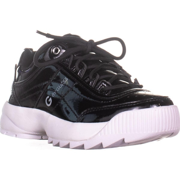 G by GUESS Wyatt Fashion Sneakers