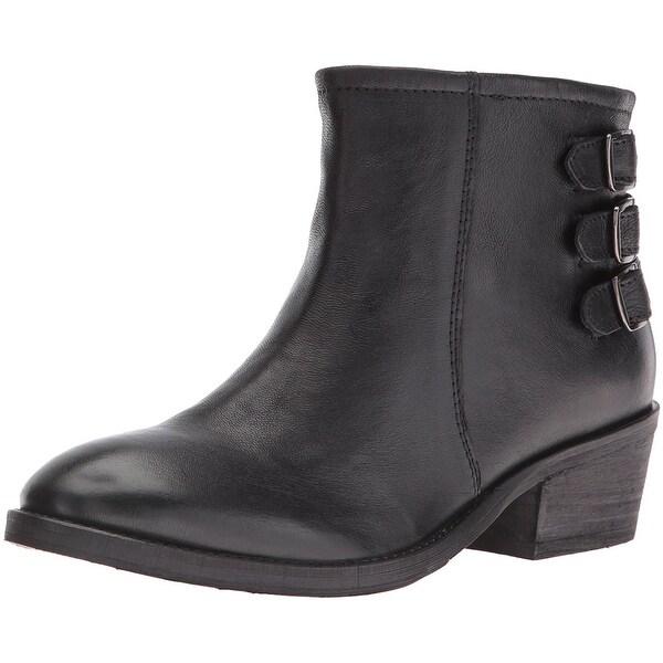 MIA Women's Neal Ankle Bootie