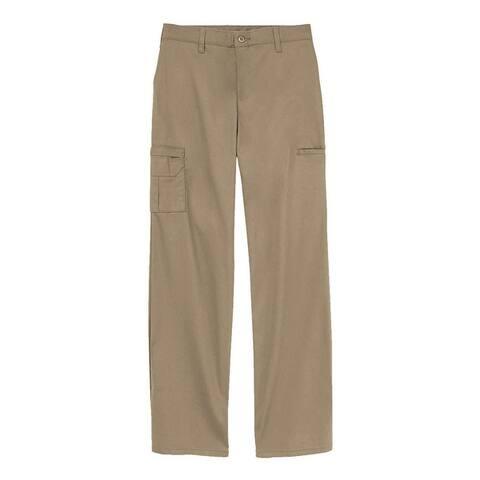 Women's Premium Cargo Pants