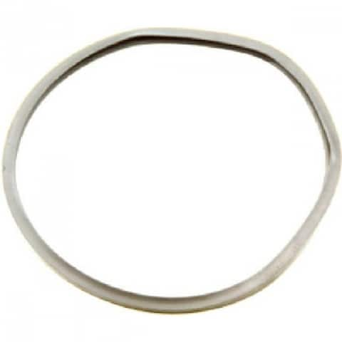 Mirro 92508 Replacement Gasket for 8 Qt Pressure Cookers