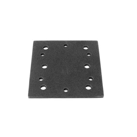 Ryobi OEM 039066005051 039066005023 replacement sander pad assembly S652D