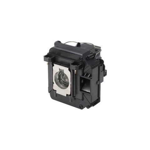 Epson america v13h010l87 replacement lamp