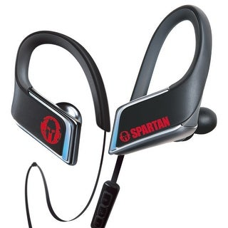 Panasonic WINGS Premium Wireless Bluetooth Sport Clip Headphones - Spartan Ltd