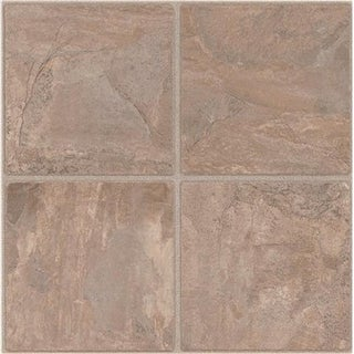 24495 Armstrong Peel N Stick Tile 12 In. X 12 In. Chiseled