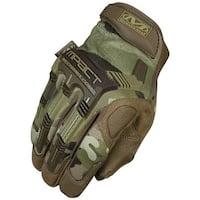 Mechanix Wear  Mpact Impact Protection Glove, Multicam, XXL