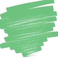 Copic - COPIC Sketch Marker - Emerald Green