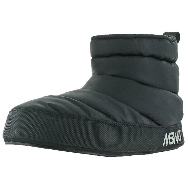 Marc By Marc Jacobs Women's Insulate Snow Boots
