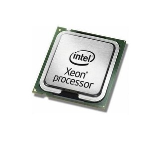 Intel - Server Cpu -Tray - Cm8066002402400 https://ak1.ostkcdn.com/images/products/is/images/direct/a8ca9b5d057ef7850f0fd20d7c1dde289574efde/Intel---Server-Cpu--Tray---Cm8066002402400.jpg?_ostk_perf_=percv&impolicy=medium