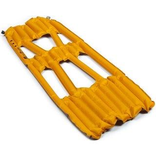 Klymit Inertia X-Lite Inflatable Sleeping Pad - Orange