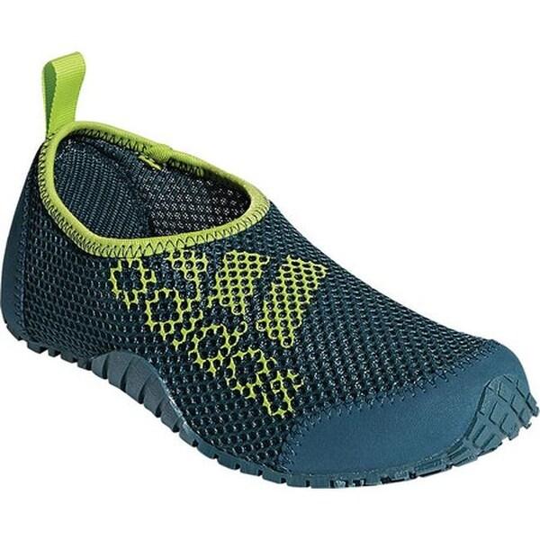 chaussures kurobe adidas water adidas kids kids Pk8nOX0w