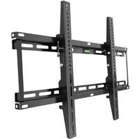 PyleHome PSW113 32 in.-55 in. Flat Panel Articulating TV Wall Mount