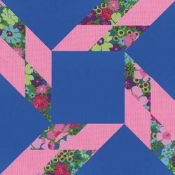 Diamond Point By Victoria Findley Wolfe - Sizzix Bigz Dies Plus