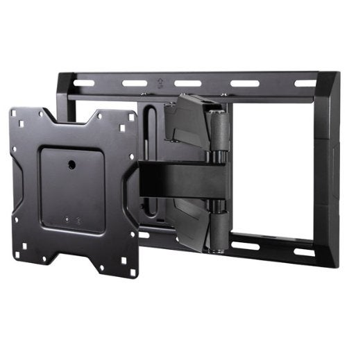 Ergotron - Ergotron Neo-Flex Cantilever,Uhd.This Low-Profile Full Motion Mount Fits Most La