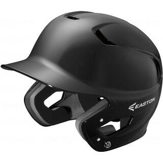 Easton Z5 Junior Batter's Helmet (Black)
