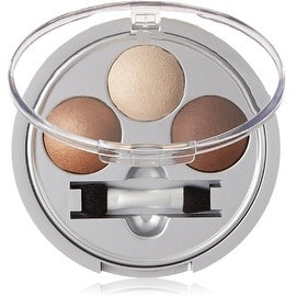 Physician's Formula Baked Collection Wet/Dry Eye Shadow, Baked Sands [3692] 0.07 oz