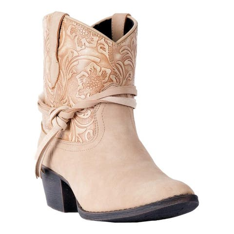 a684aa2ec0d Buy Dingo Women's Boots Online at Overstock | Our Best Women's Shoes ...