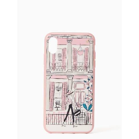Kate Spade New York Nola iPhone Xs Max Case