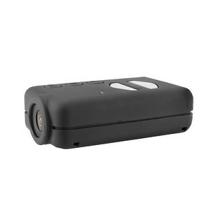 Mobius Action Camera 1080P Hd Mini Sports Cam - Standard Edition
