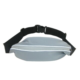 CTM® Running Sport Waist Pack - One size