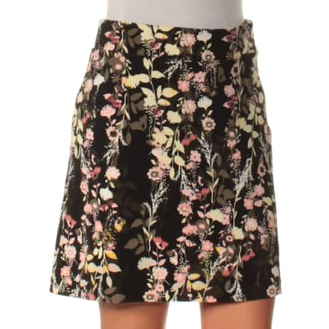 8928f18810 Size XXS Skirts | Find Great Women's Clothing Deals Shopping at ...