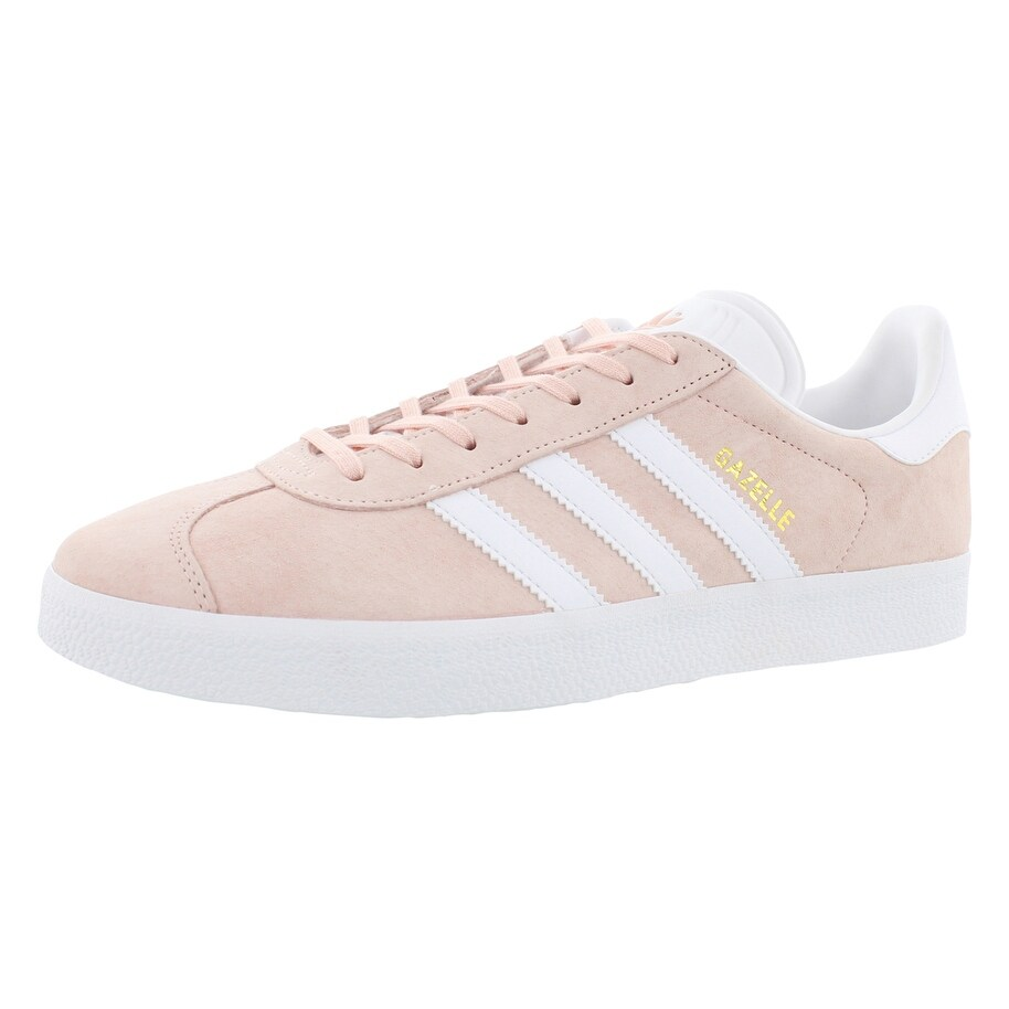 adidas vintage shoes | Compare Prices on
