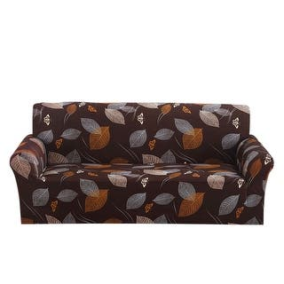 Floral Slipcovers Amp Furniture Covers For Less Overstock Com