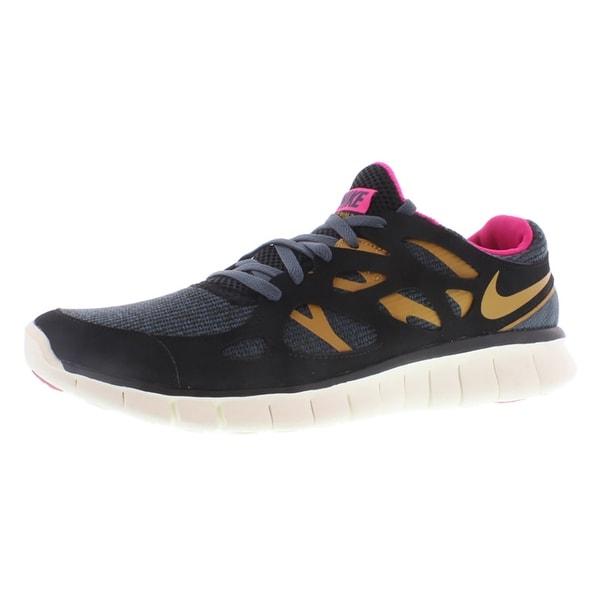 Nike Free Run 2 Ext Women's Shoes - 5.5 b(m) us