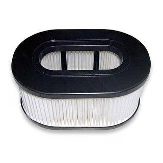 Replacement Vacuum Filter for Hoover 43615-090 Air Filter Model - HEPA Type