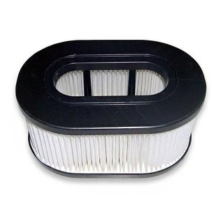 Replacement Vacuum Filter for Hoover U5162-900 Vacuum Model
