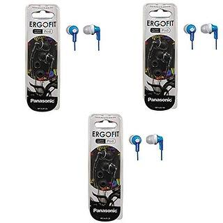 Panasonic ErgoFit In-Ear Earbud Headphones - 3 Pack (Blue)|https://ak1.ostkcdn.com/images/products/is/images/direct/a8dcd8c2dc705aa36025310ae12d2224af3bb609/Panasonic-ErgoFit-In-Ear-Earbud-Headphones---3-Pack-%28Blue%29.jpg?impolicy=medium