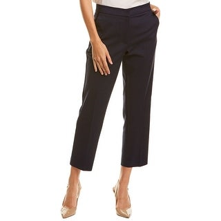 Link to Donna Karan Pant Similar Items in Suits & Suit Separates