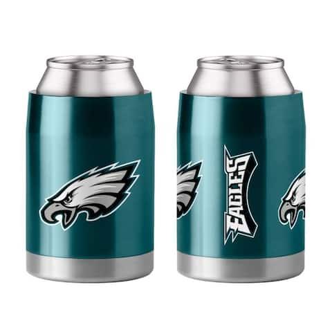 Philadelphia Eagles Ultra Coolie 3-in-1 - Teal