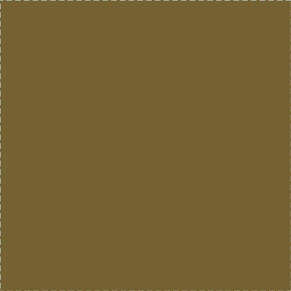 Oracal 651 Glossy Vinyl 12