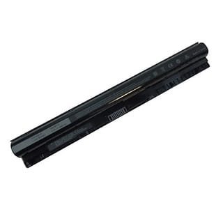 New Laptop Battery for Dell Inspiron 3451 3558 5451 5455 5458 5551 Laptops M5Y1K|https://ak1.ostkcdn.com/images/products/is/images/direct/a8e18dea06378ed84b3d819db73b6ac0050fbc1f/New-Laptop-Battery-for-Dell-Inspiron-3421-3451-3521-3531-Laptops-XCMRD-M5Y1K.jpg?impolicy=medium
