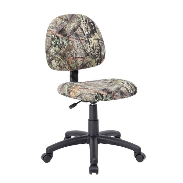 Boss Deluxe Posture Chair. Opens flyout.