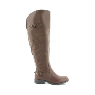 American Rag Ada Women's Boots Brown