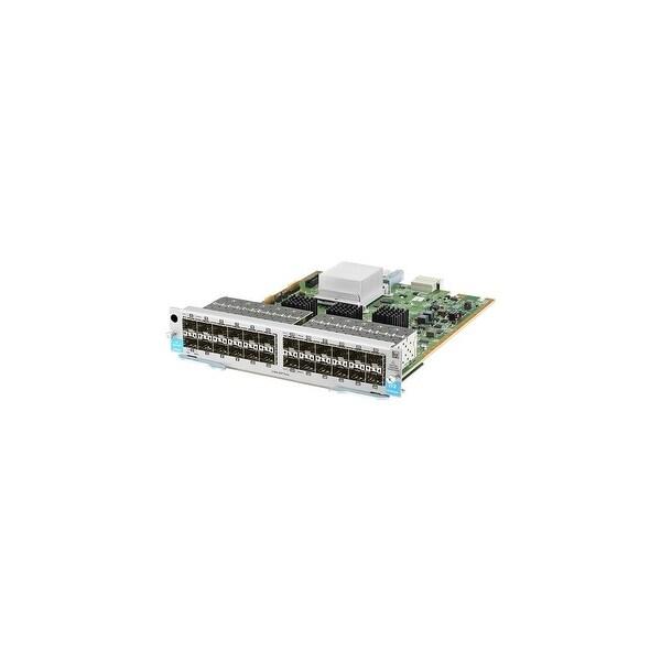 HP Expansion Module J9988A Expansion Module