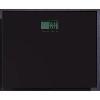 Nameeks RA90 Gedy Digital Scale